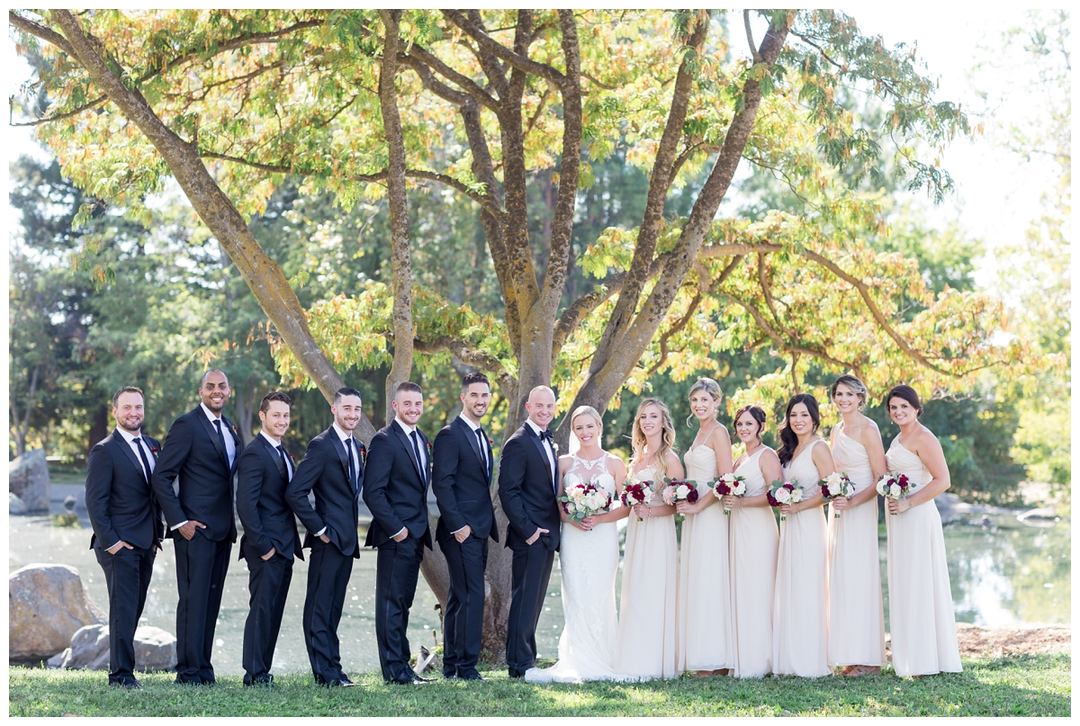Lakeside-Pavilion-Wedding-Photographer_2803.jpg