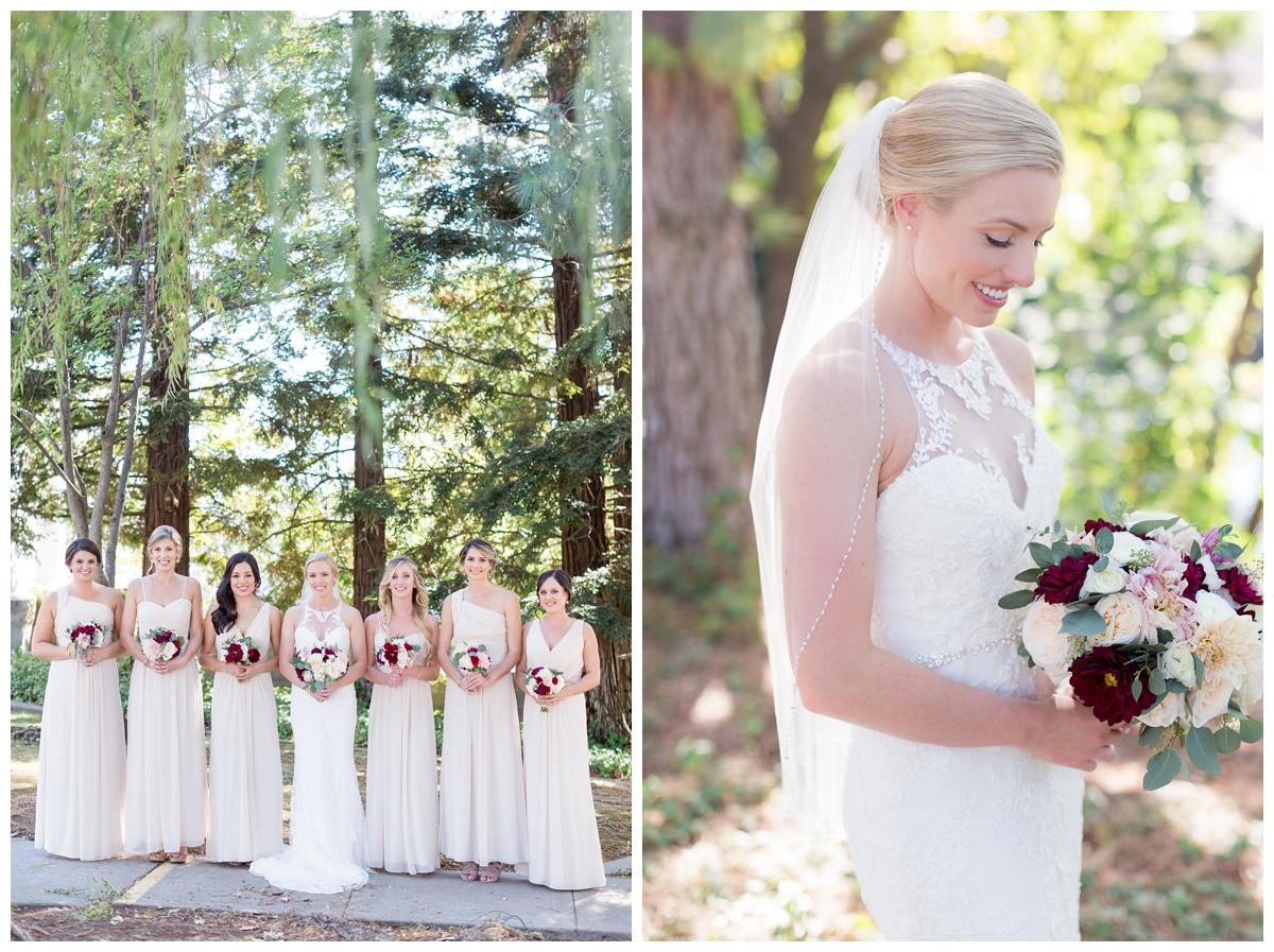 Lakeside-Pavilion-Wedding-Photographer_2810.jpg