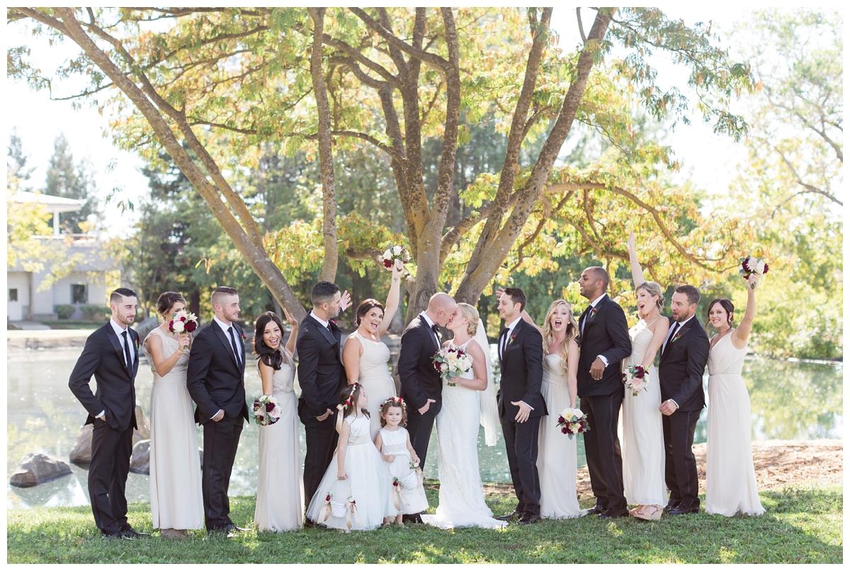 Lakeside-Pavilion-Wedding-Photographer_2804.jpg