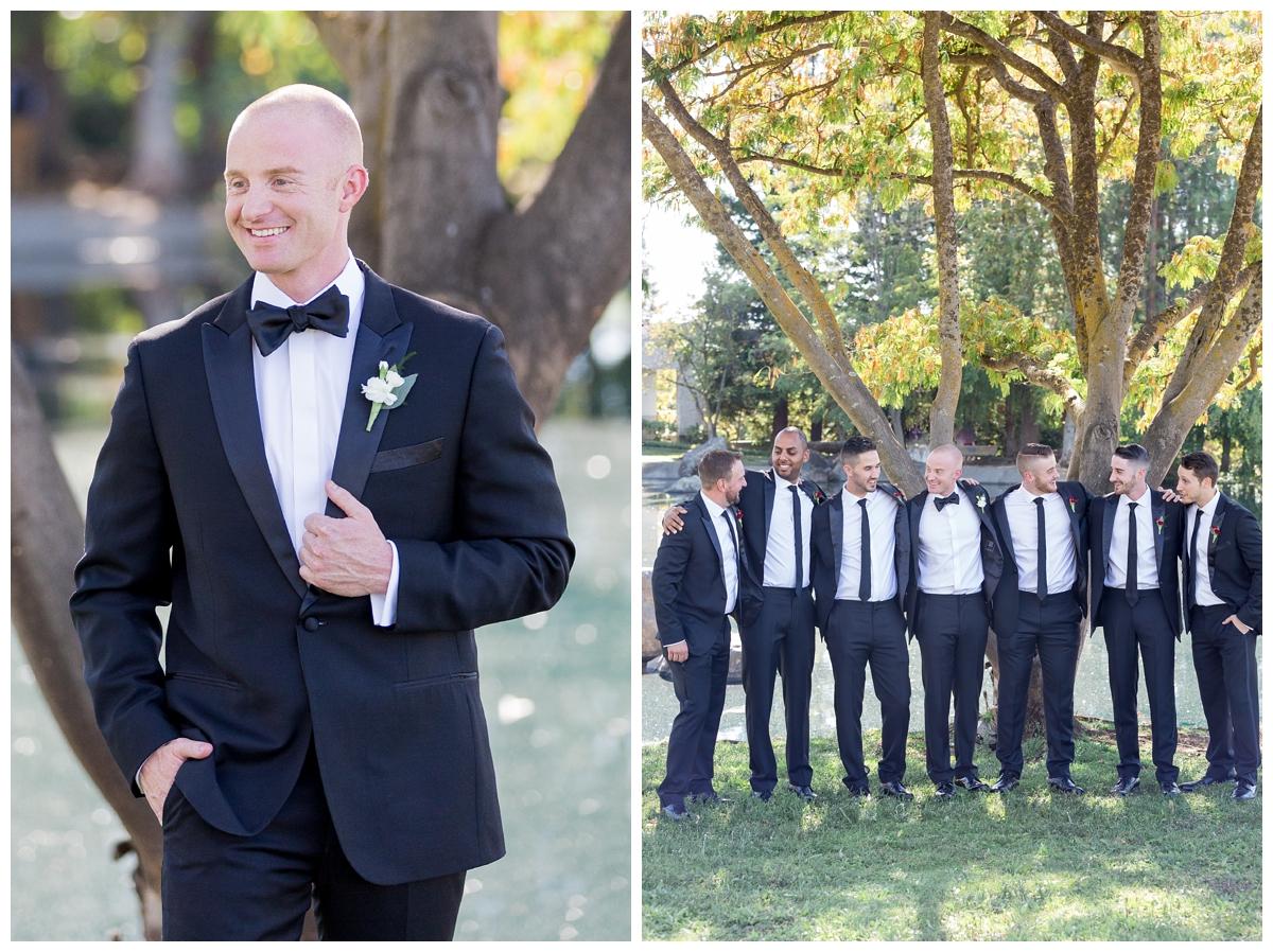 Lakeside-Pavilion-Wedding-Photographer_2814.jpg