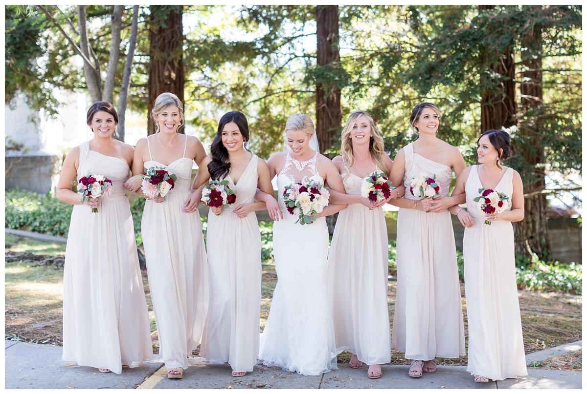 Lakeside-Pavilion-Wedding-Photographer_2812.jpg