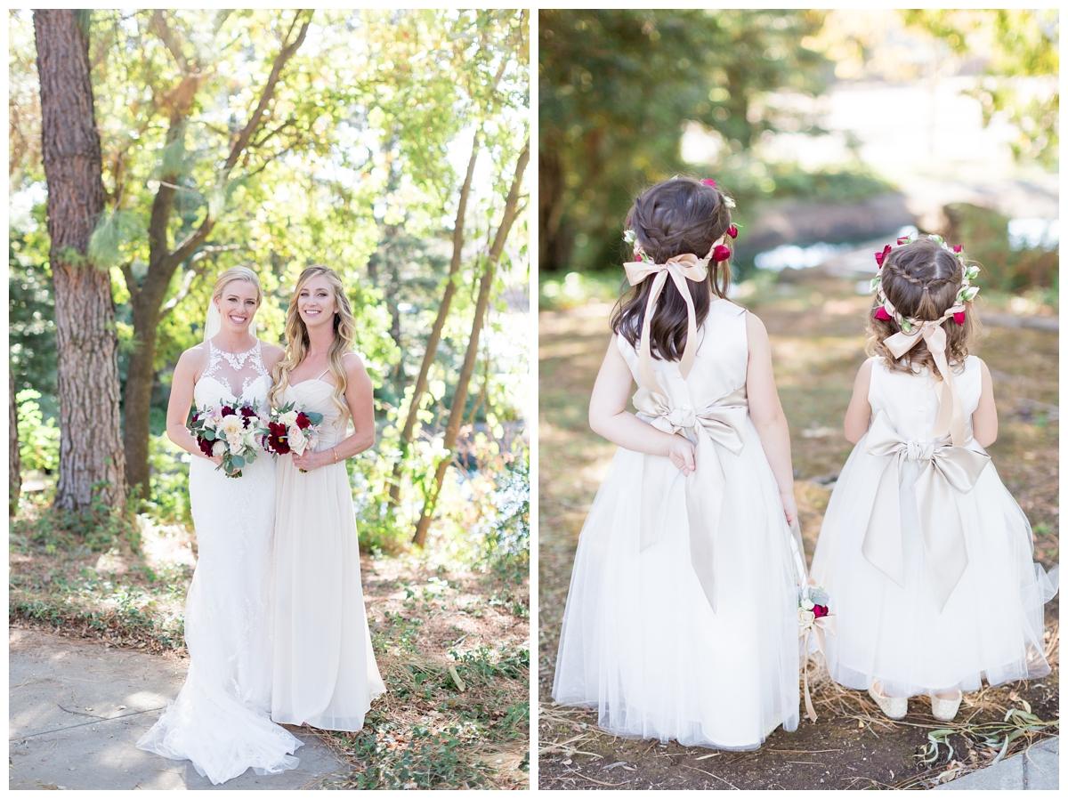 Lakeside-Pavilion-Wedding-Photographer_2816.jpg