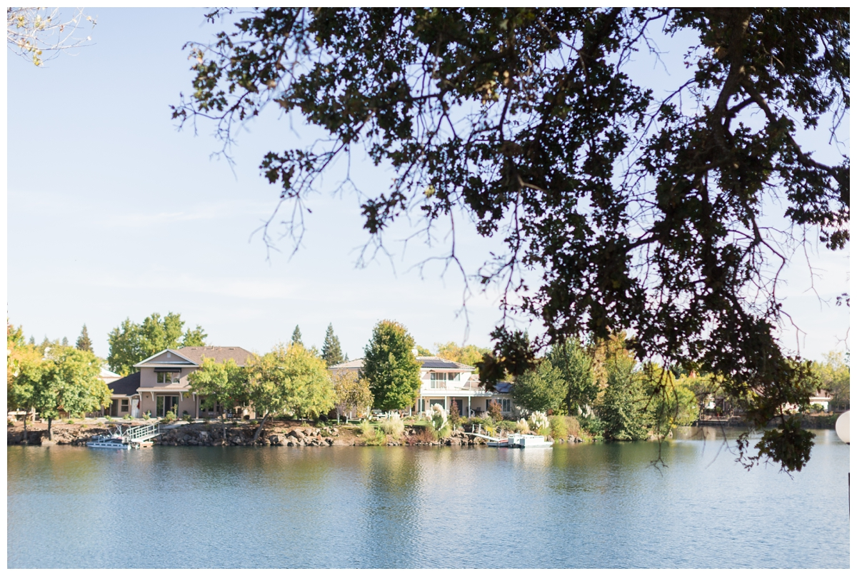 Lakeside-Pavilion-Wedding-Photographer_2820.jpg