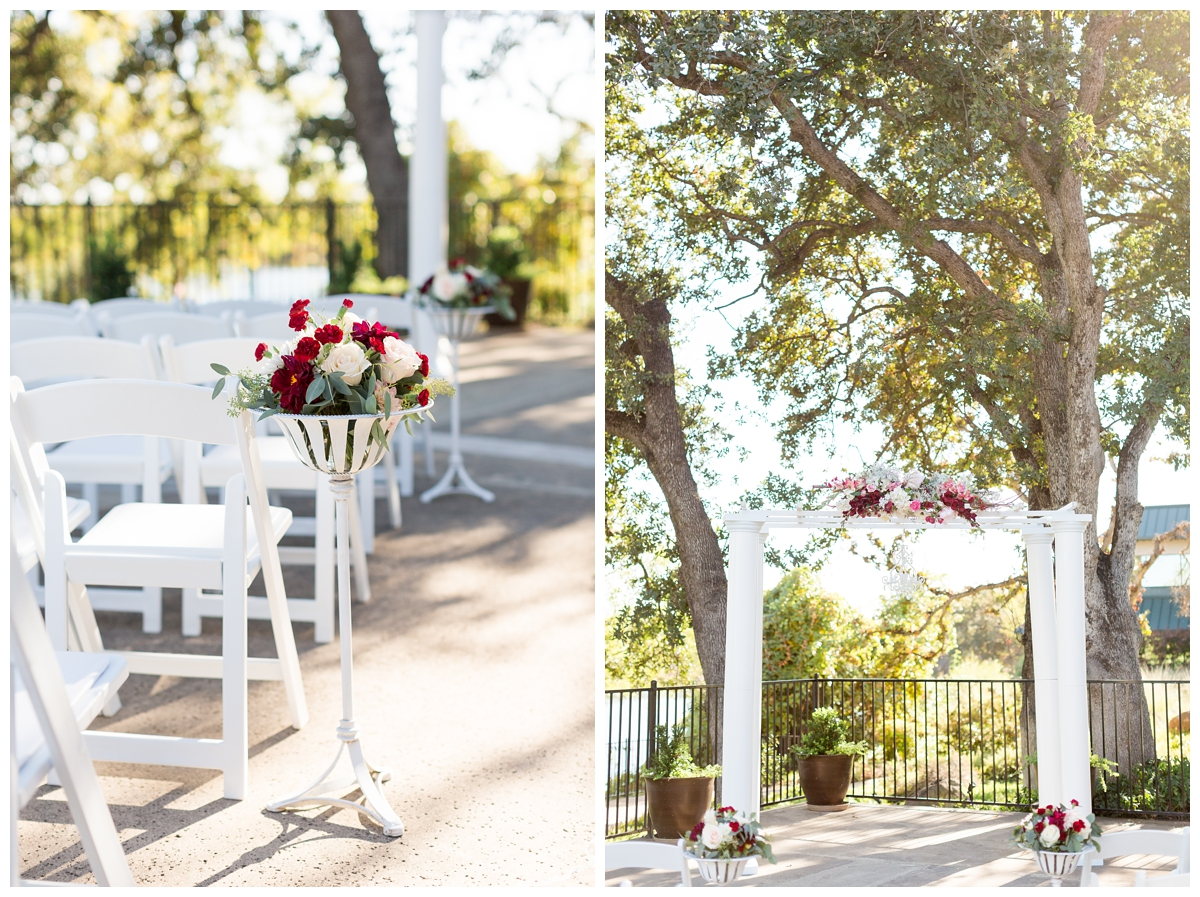 Lakeside-Pavilion-Wedding-Photographer_2818.jpg
