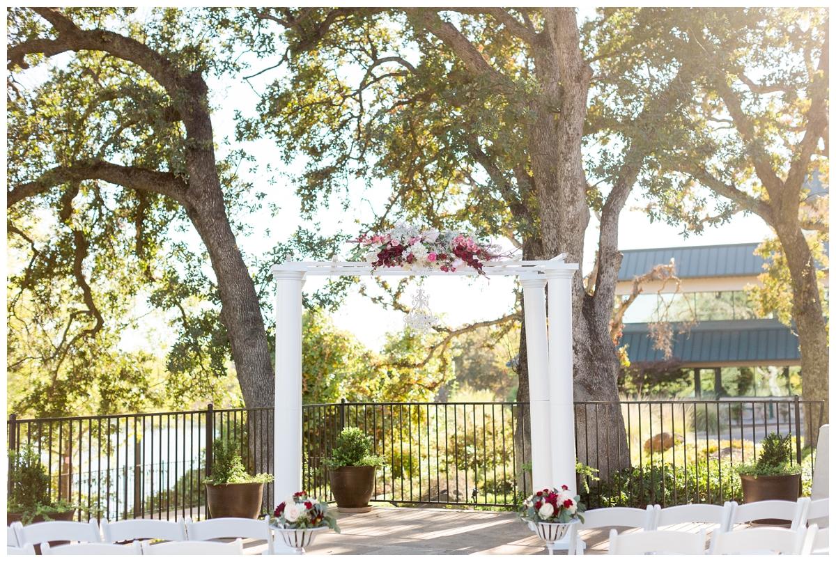 Lakeside-Pavilion-Wedding-Photographer_2819.jpg