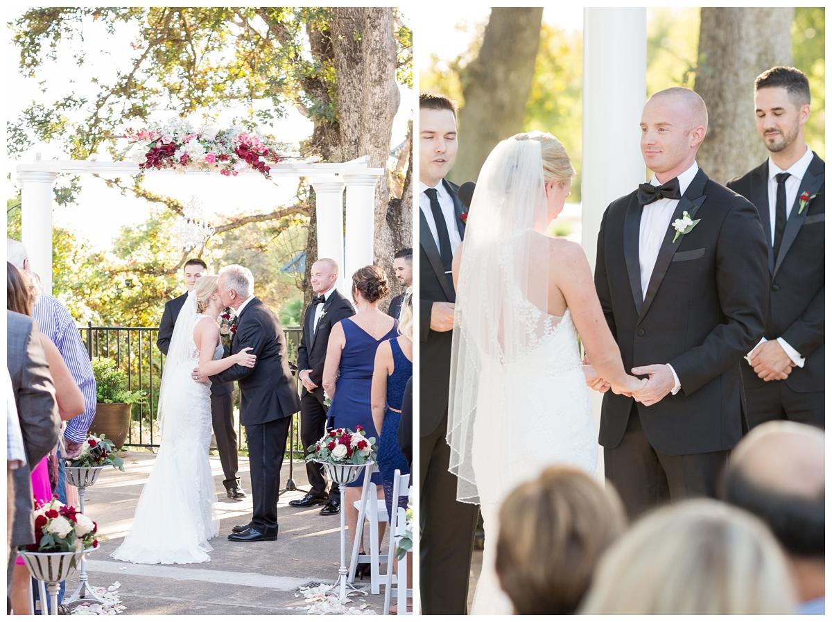 Lakeside-Pavilion-Wedding-Photographer_2845.jpg