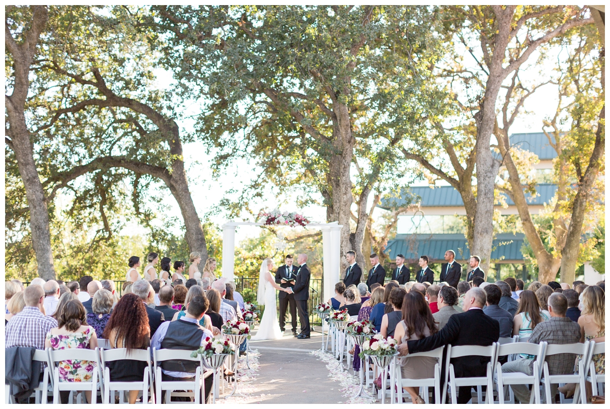 Lakeside-Pavilion-Wedding-Photographer_2848.jpg