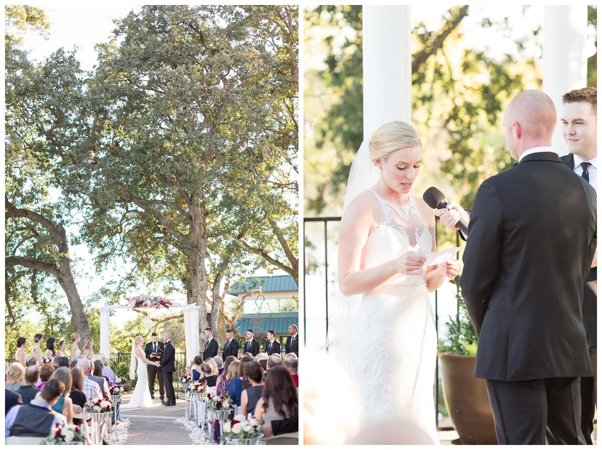 Lakeside-Pavilion-Wedding-Photographer_2850.jpg