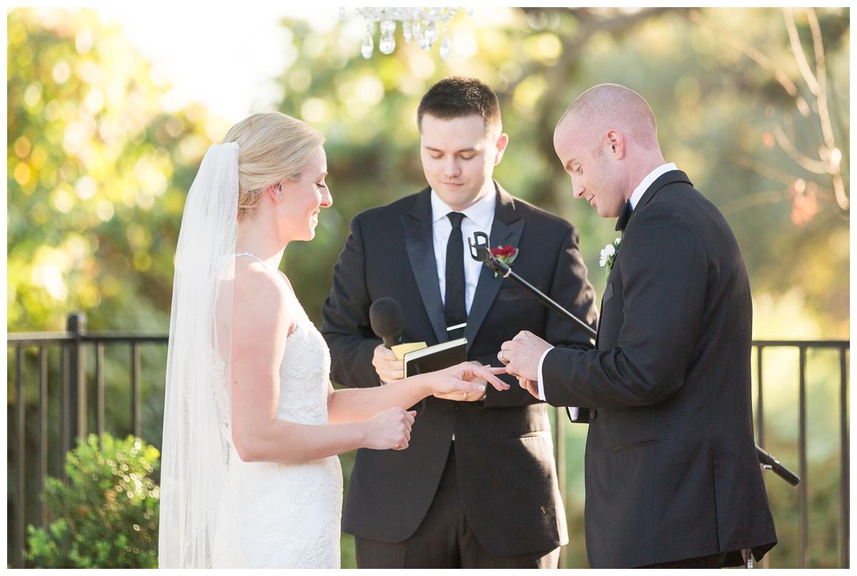 Lakeside-Pavilion-Wedding-Photographer_2851.jpg