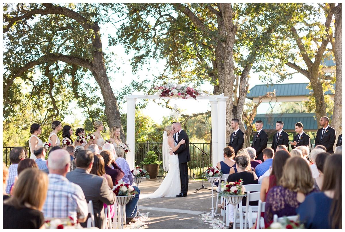 Lakeside-Pavilion-Wedding-Photographer_2852.jpg