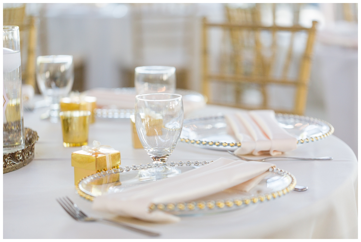 Lakeside-Pavilion-Wedding-Photographer_2831.jpg