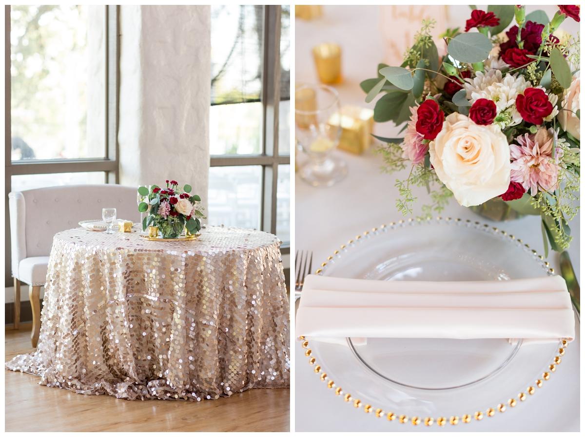 Lakeside-Pavilion-Wedding-Photographer_2833.jpg