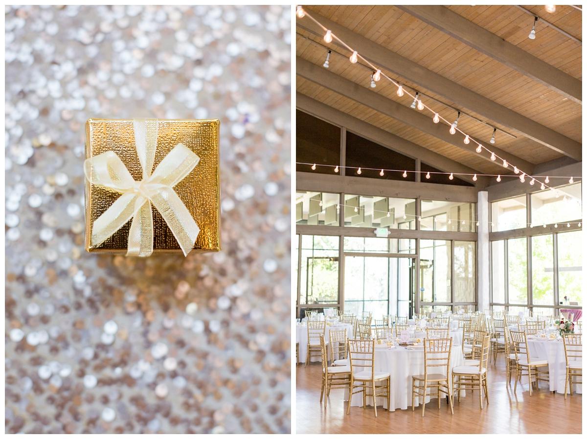 Lakeside-Pavilion-Wedding-Photographer_2828.jpg