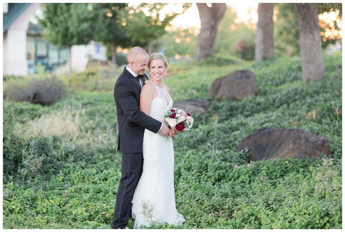 Lakeside-Pavilion-Wedding-Photographer_2861.jpg