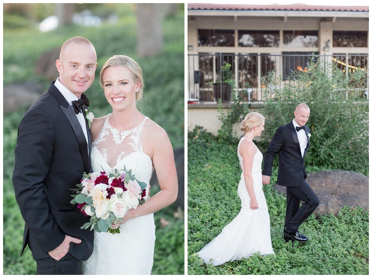 Lakeside-Pavilion-Wedding-Photographer_2860.jpg