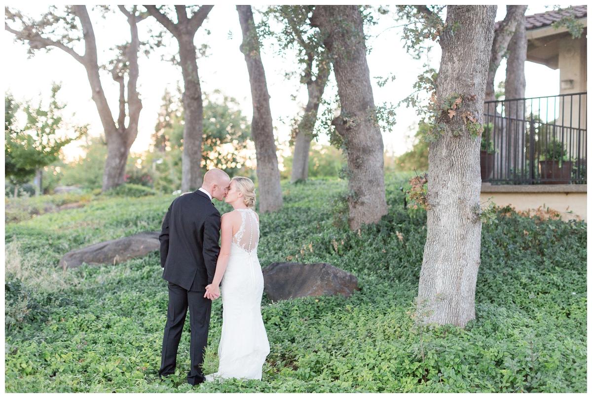 Lakeside-Pavilion-Wedding-Photographer_2855.jpg
