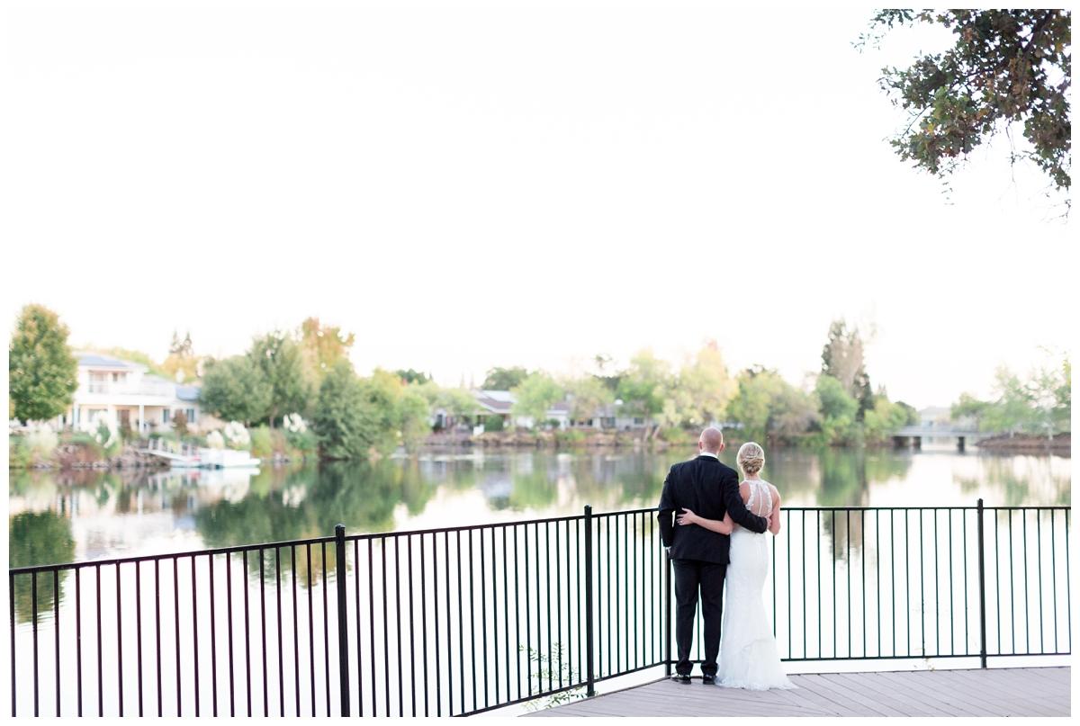 Lakeside-Pavilion-Wedding-Photographer_2856.jpg