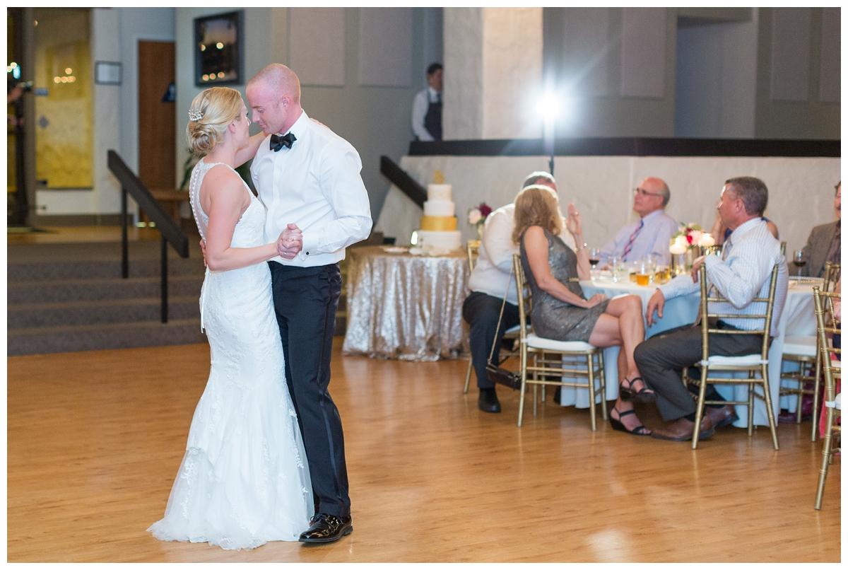 Lakeside-Pavilion-Wedding-Photographer_2864.jpg