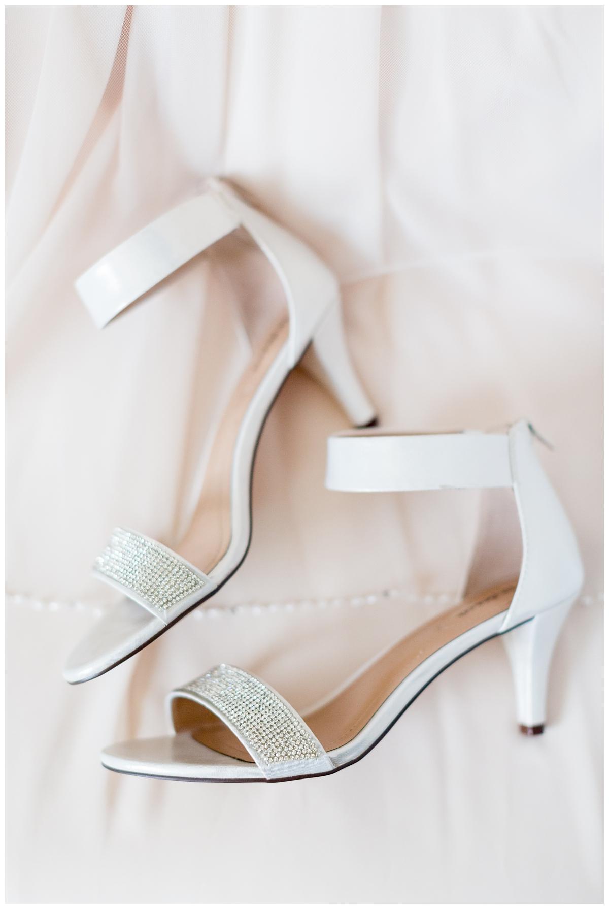 Chico-wedding-photographer_2760.jpg