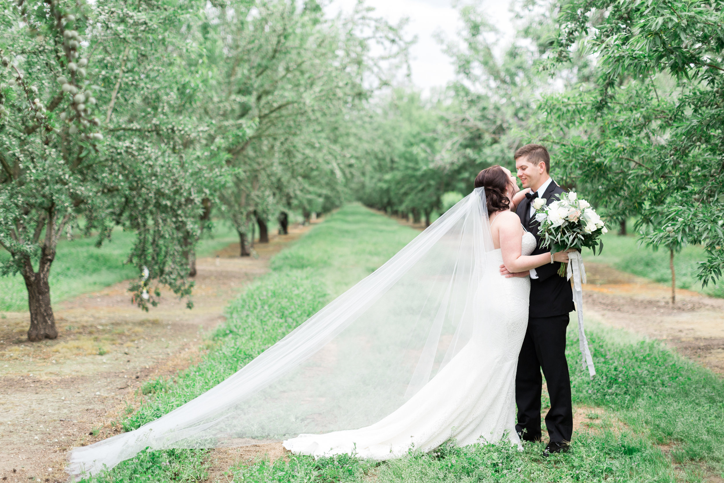 Patrick-Ranch-Wedding-Photos-66.jpg