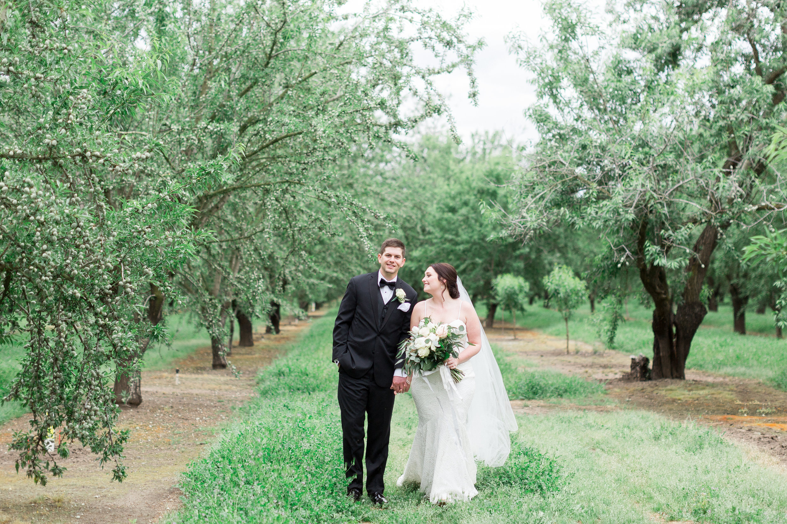 Patrick-Ranch-Wedding-Photos-77.jpg