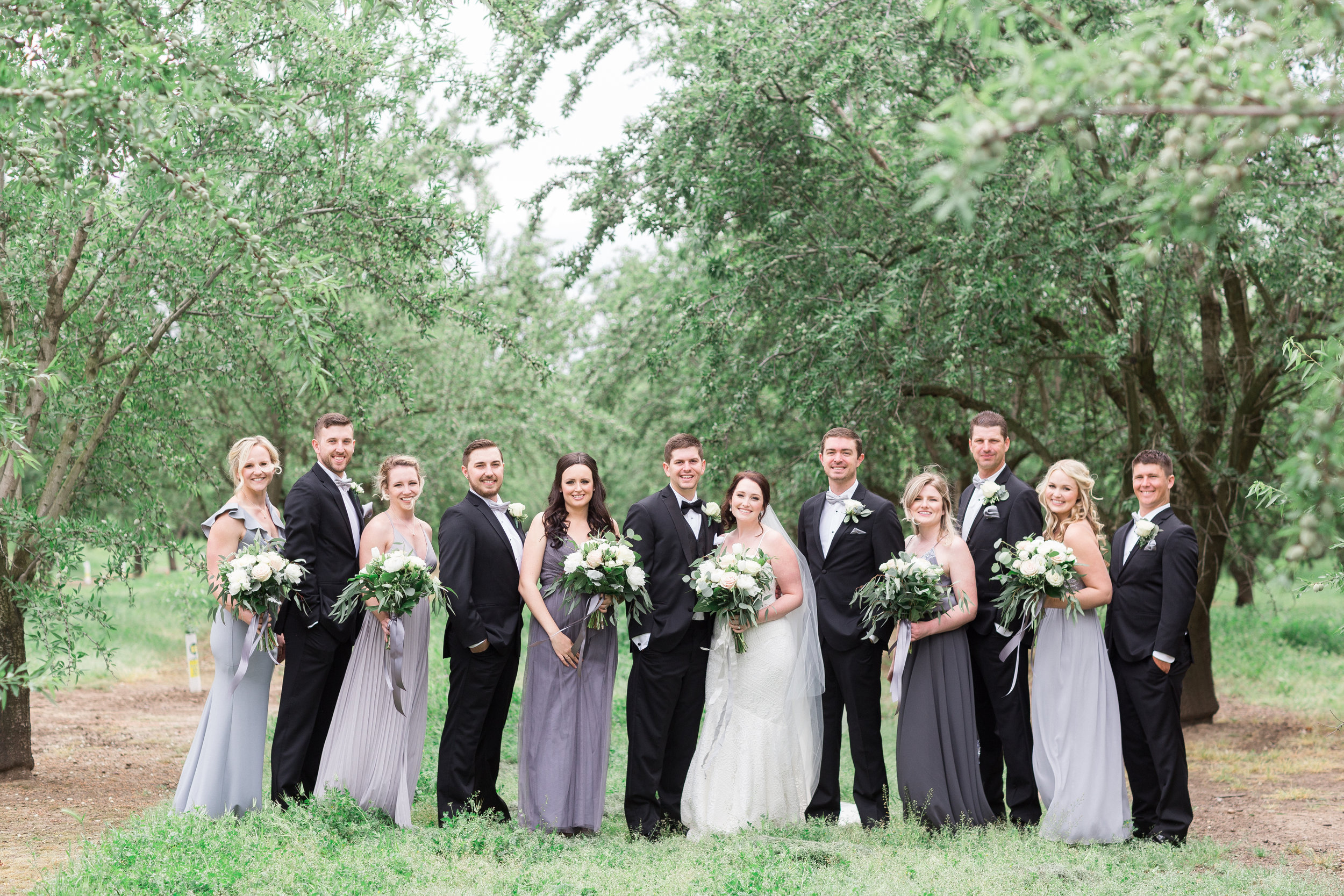 Patrick-Ranch-Wedding-Photos-146.jpg