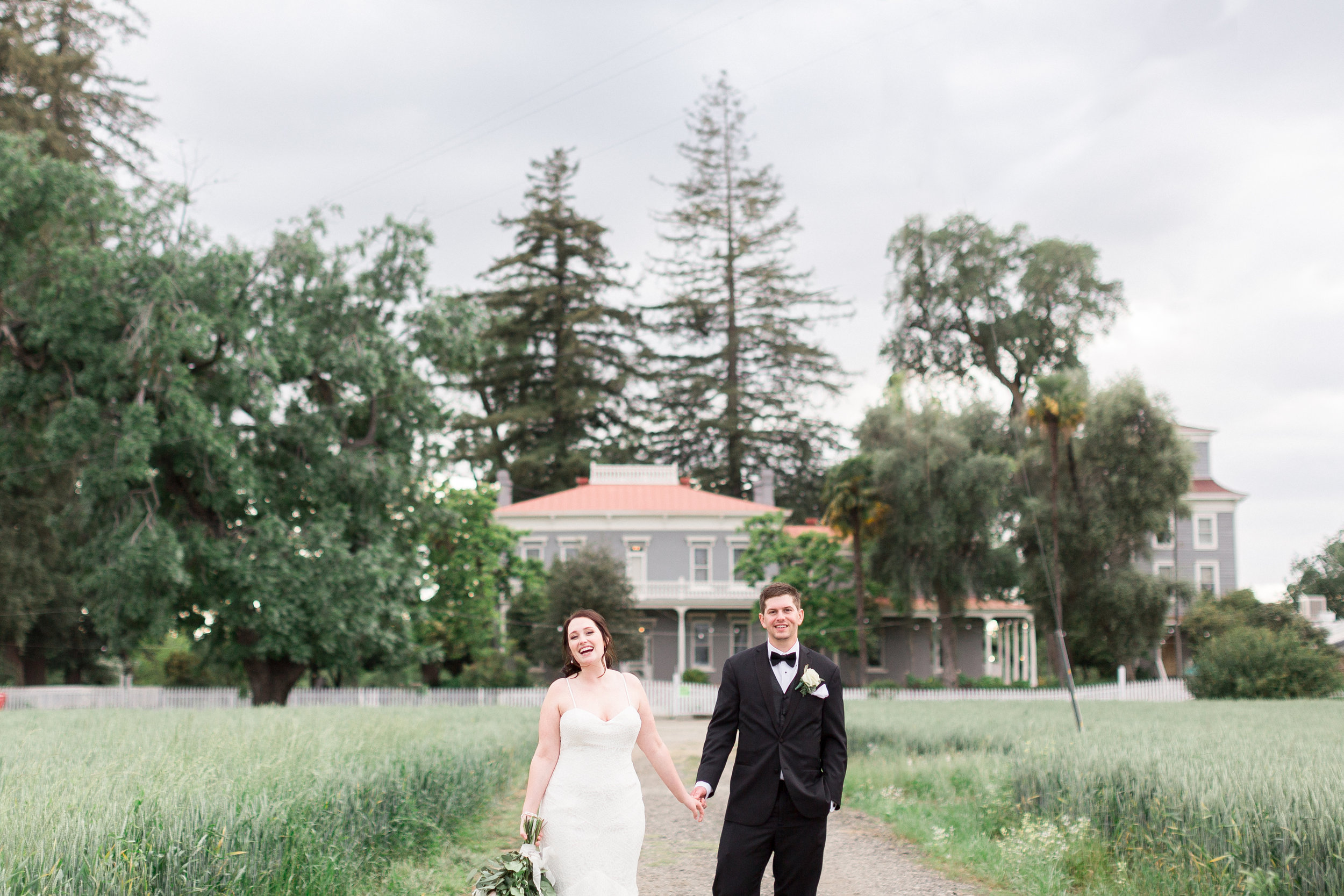Patrick-Ranch-Wedding-Photos-237.jpg