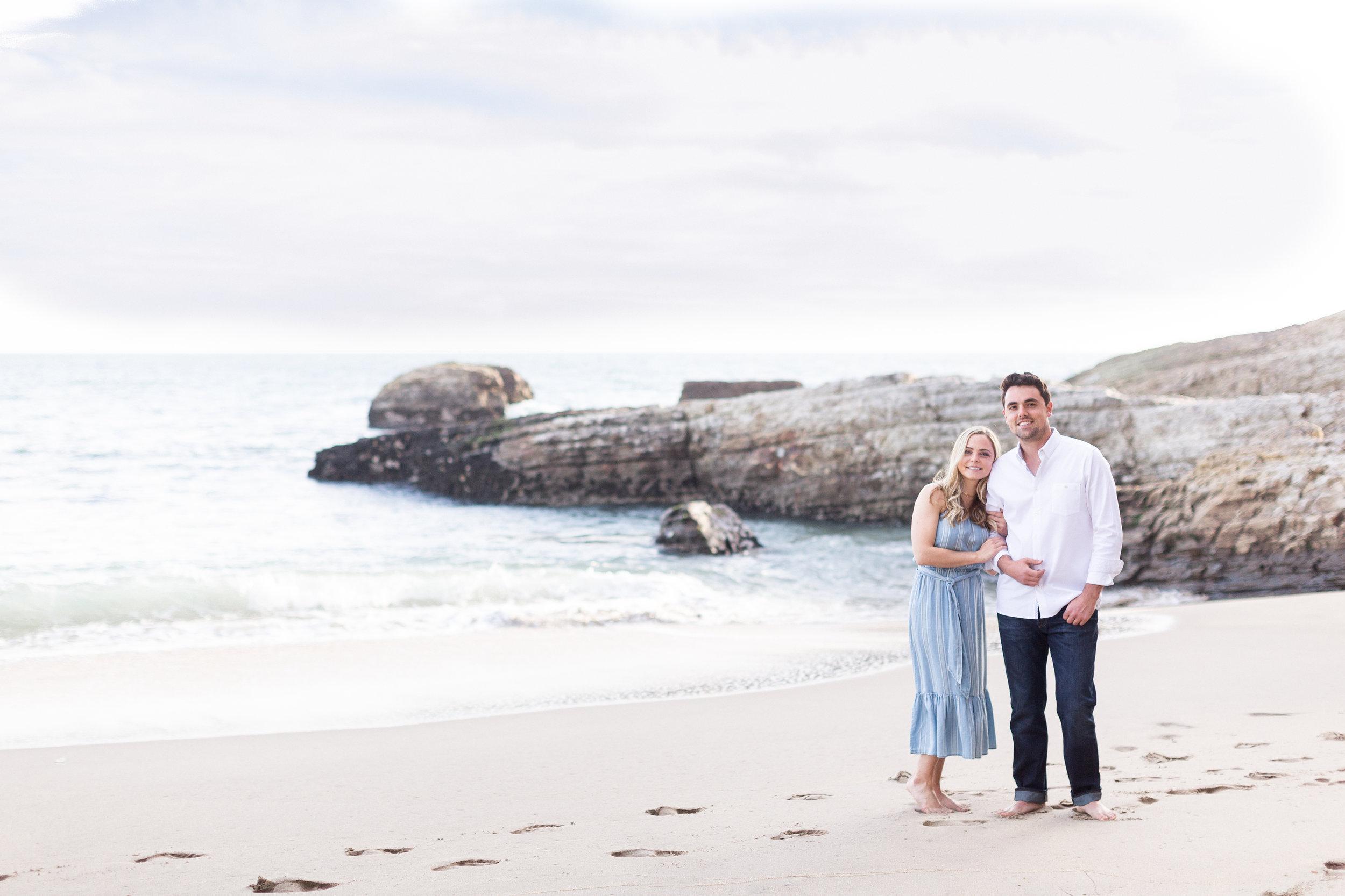 panther-beach-santa-cruz-engagement-session-photographer-37.jpg