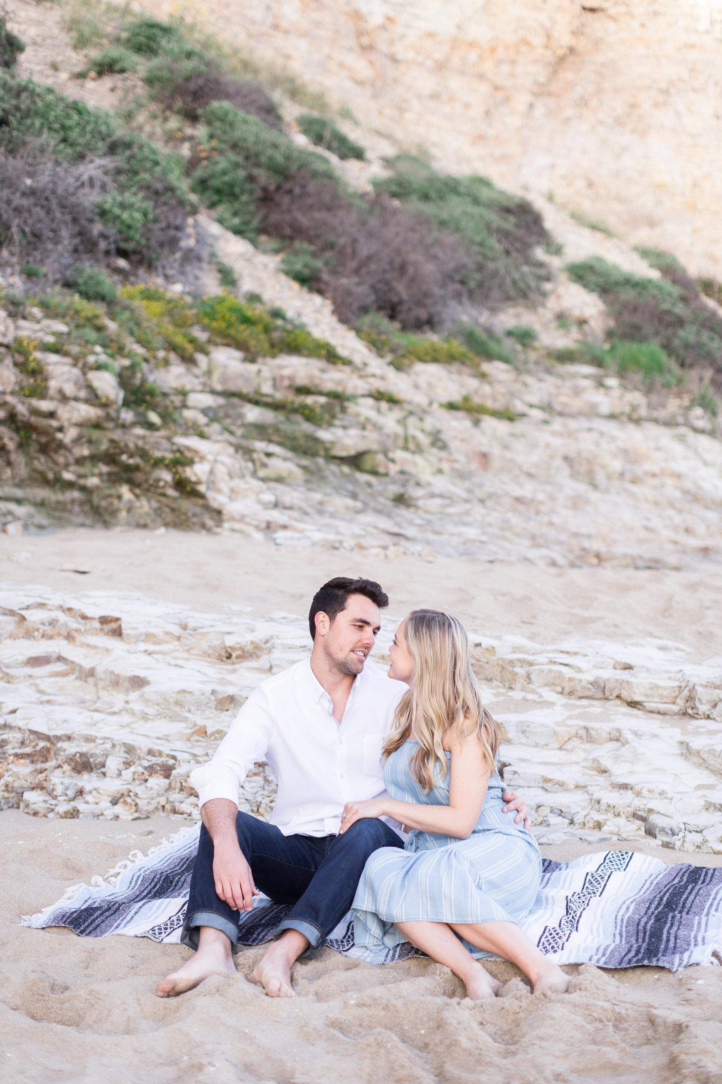 panther-beach-santa-cruz-engagement-session-photographer-53.jpg