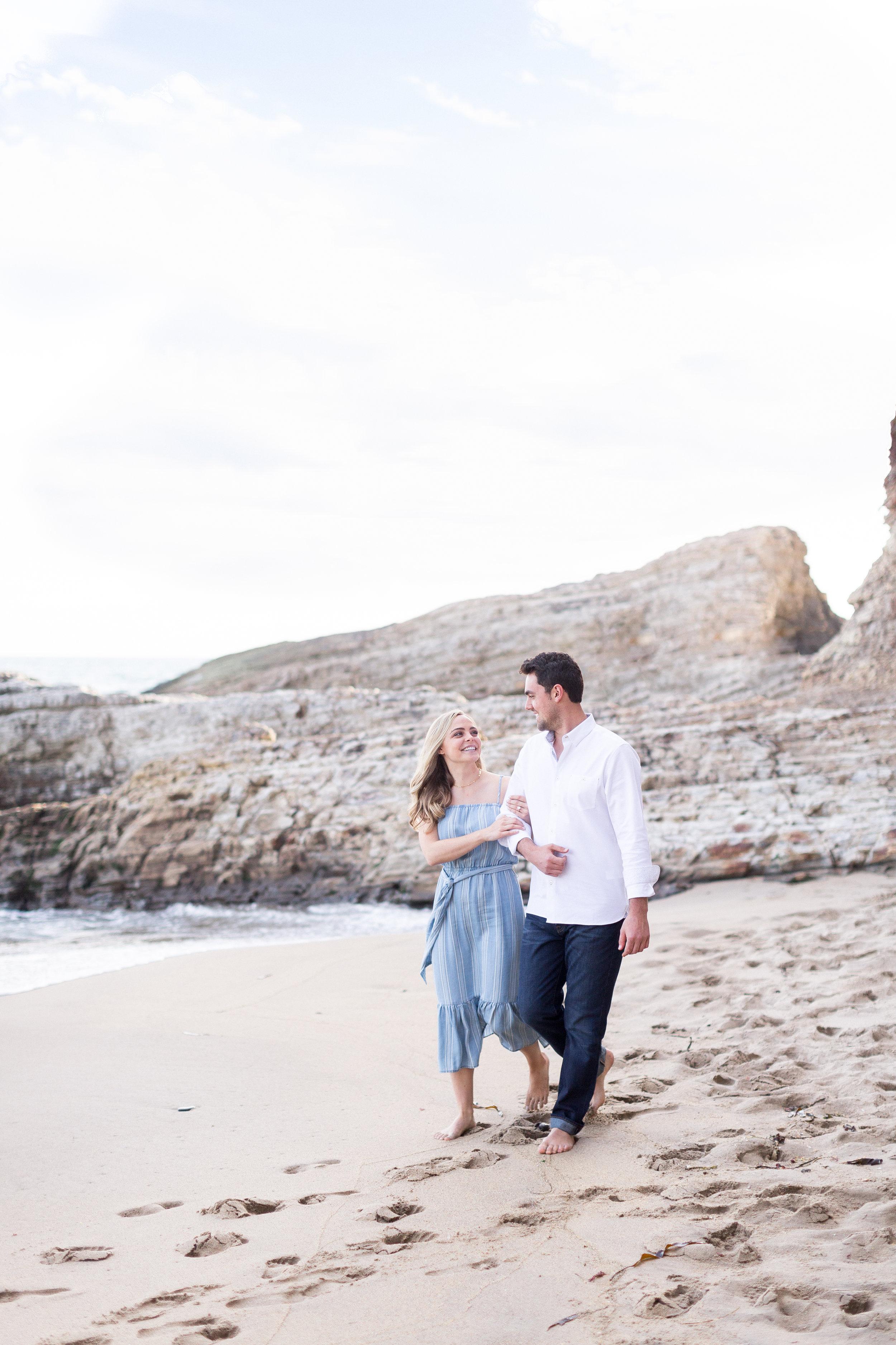 panther-beach-santa-cruz-engagement-session-photographer-32.jpg