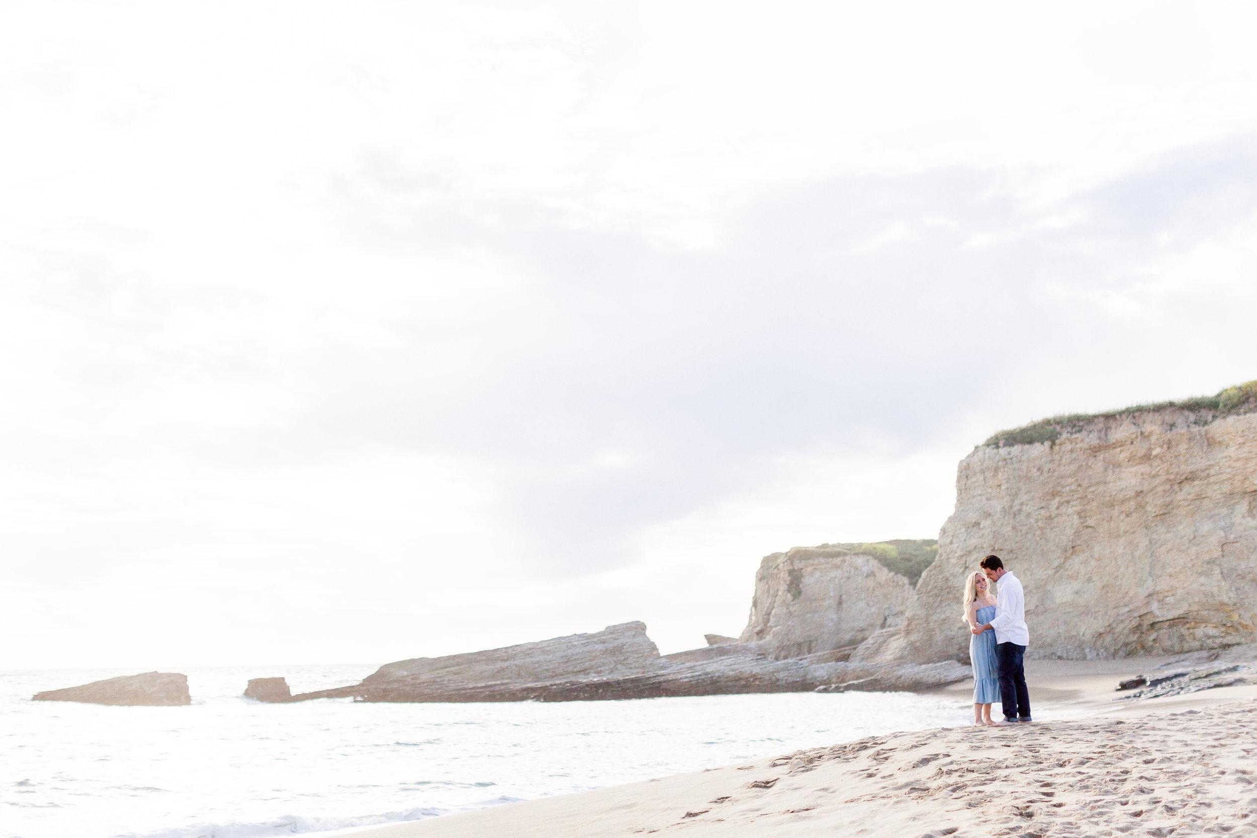 panther-beach-santa-cruz-engagement-session-photographer-65.jpg