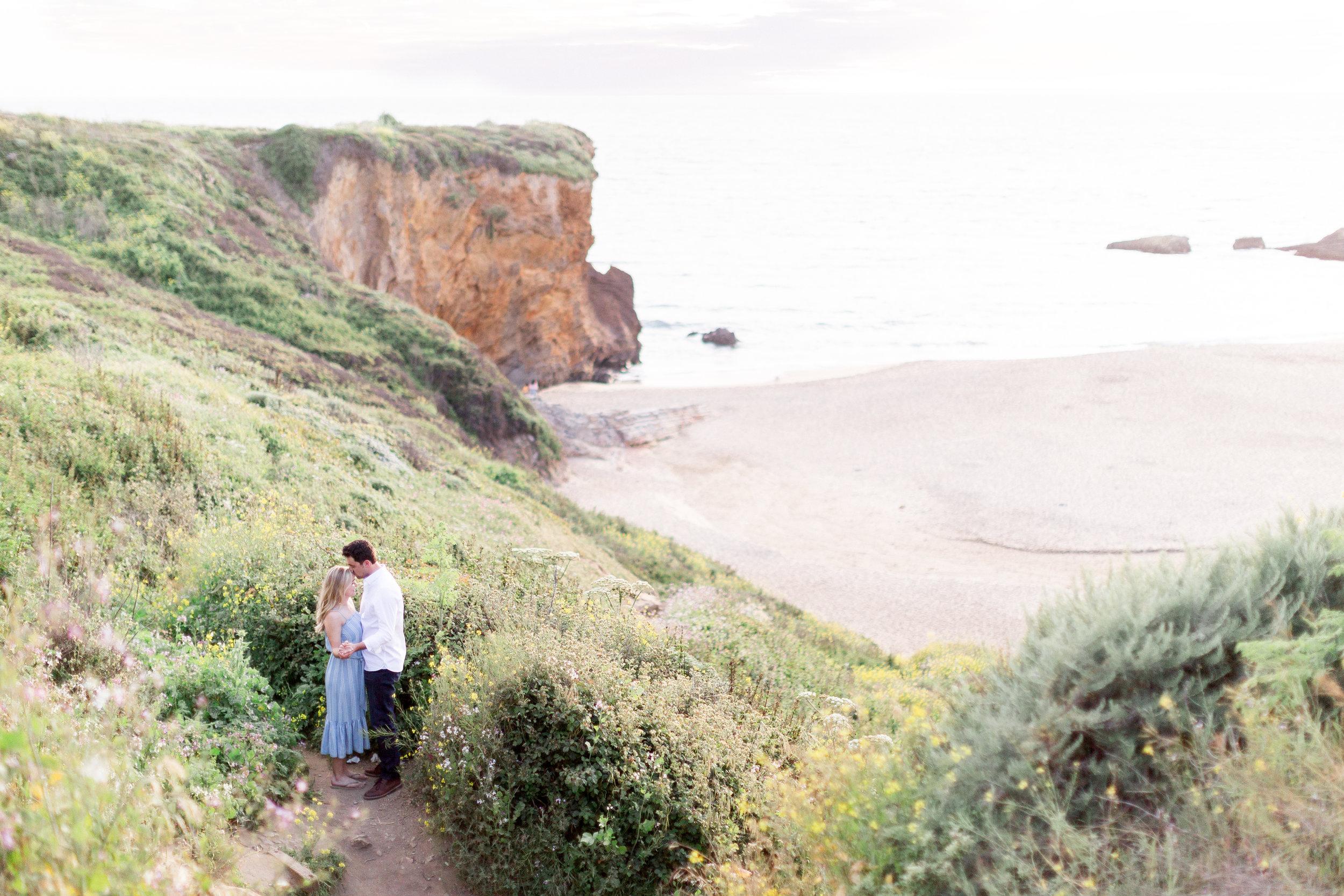 panther-beach-santa-cruz-engagement-session-photographer-81.jpg
