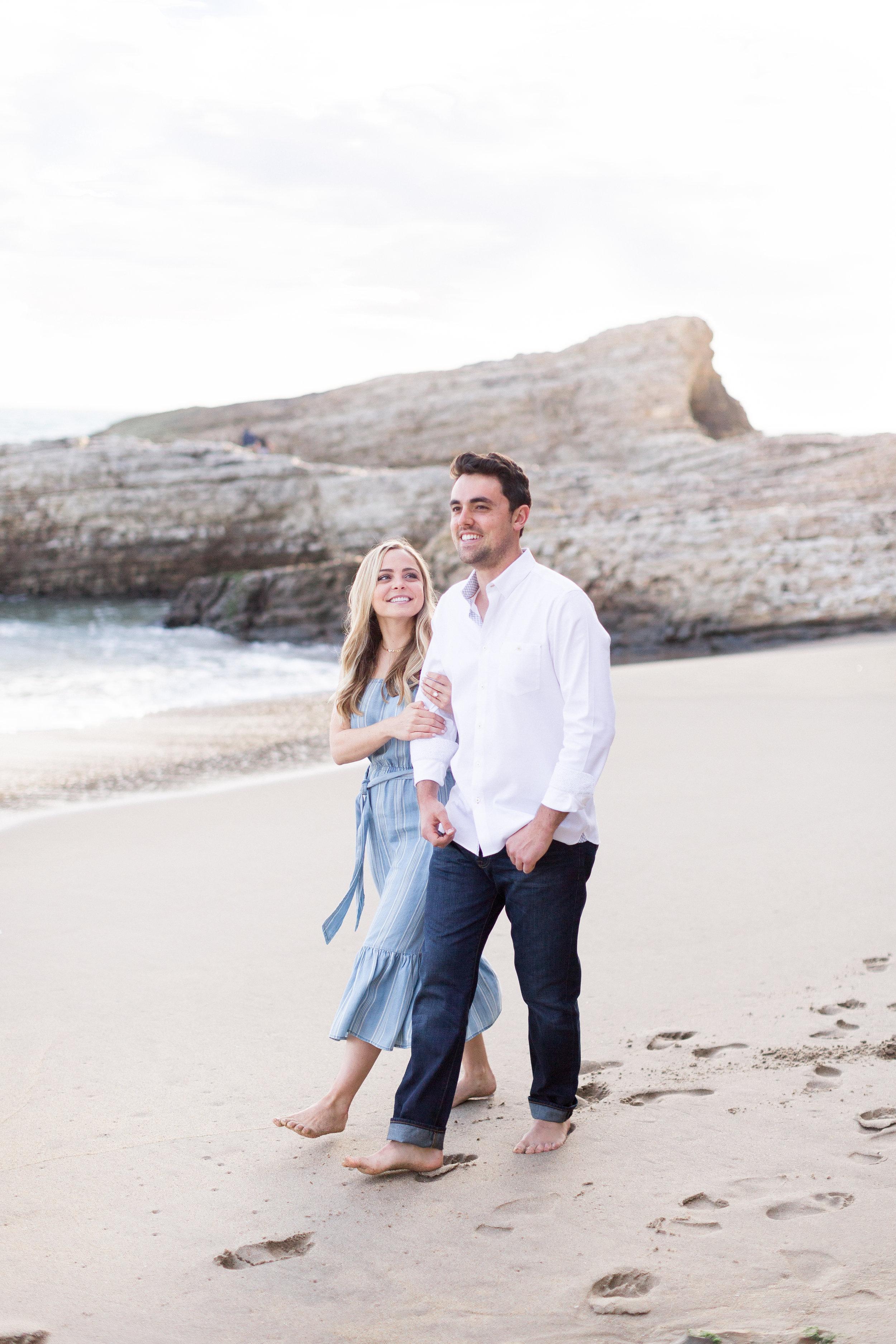 panther-beach-santa-cruz-engagement-session-photographer-45.jpg