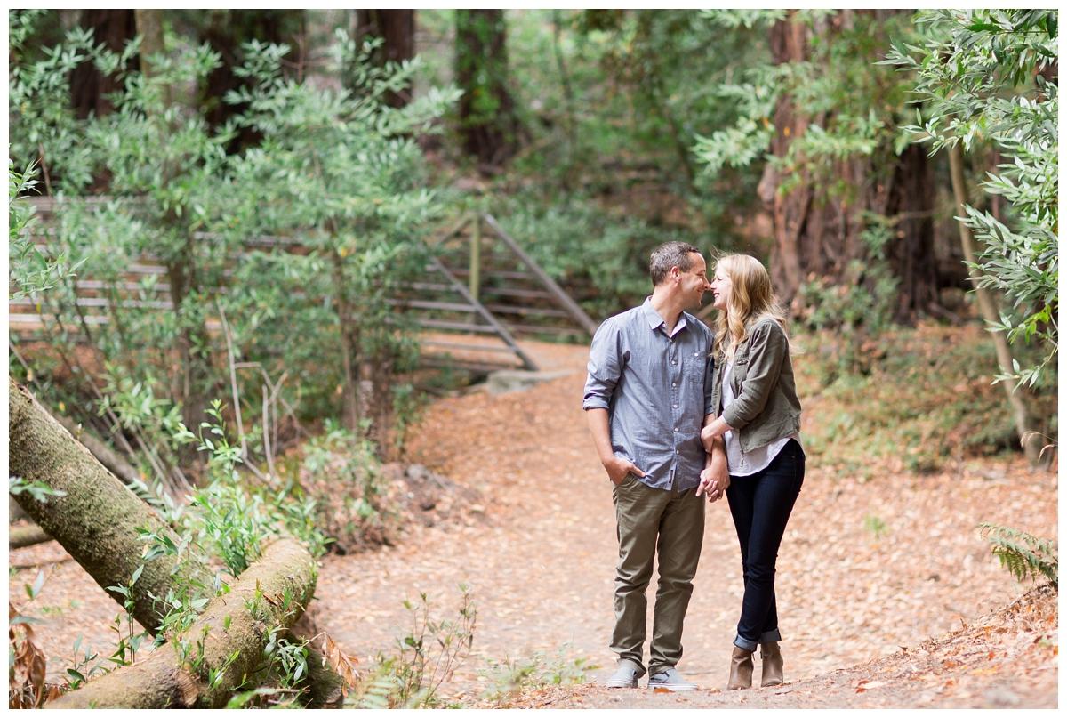 Moraga-Engagement-Photographer-San-Francisco-Photos_2185.jpg
