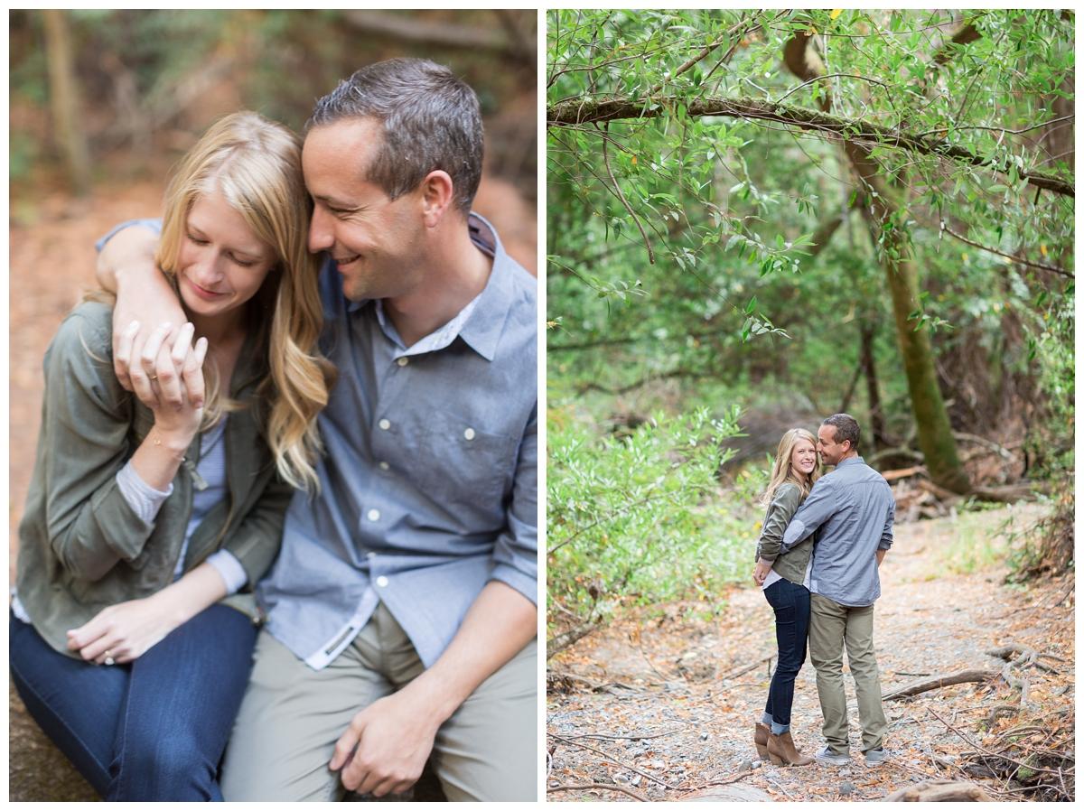Moraga-Engagement-Photographer-San-Francisco-Photos_2195.jpg