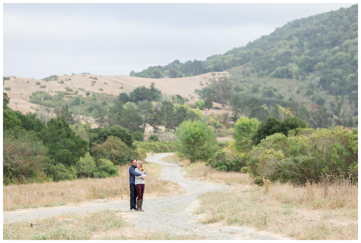 Moraga-Engagement-Photographer-San-Francisco-Photos_2204.jpg