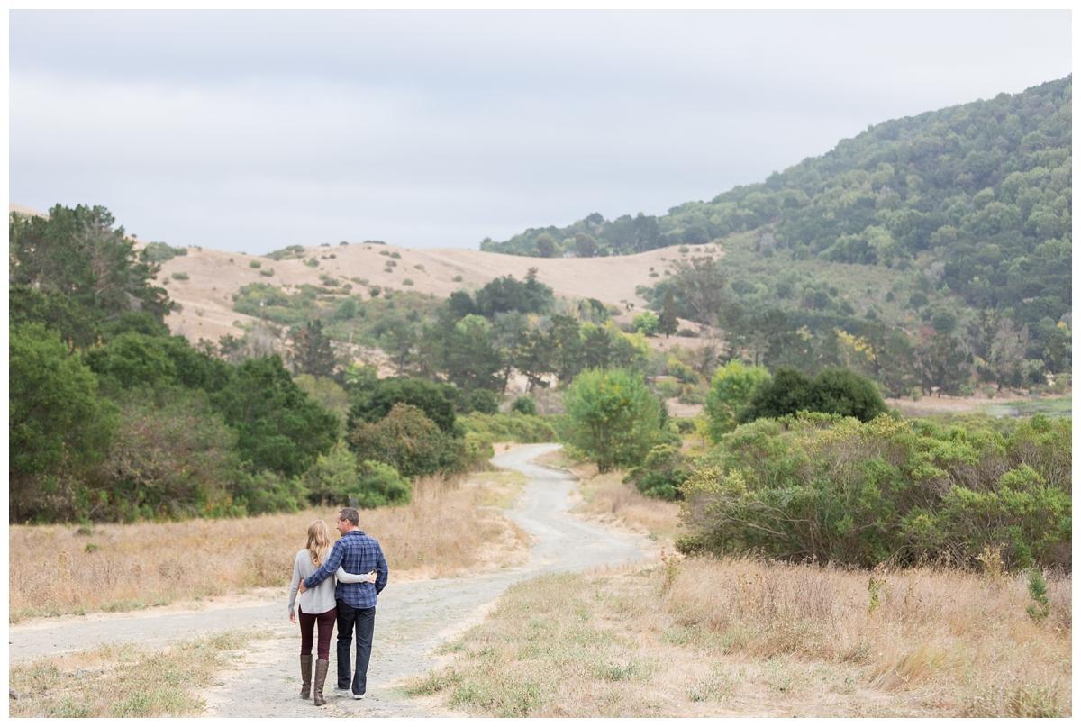 Moraga-Engagement-Photographer-San-Francisco-Photos_2224.jpg