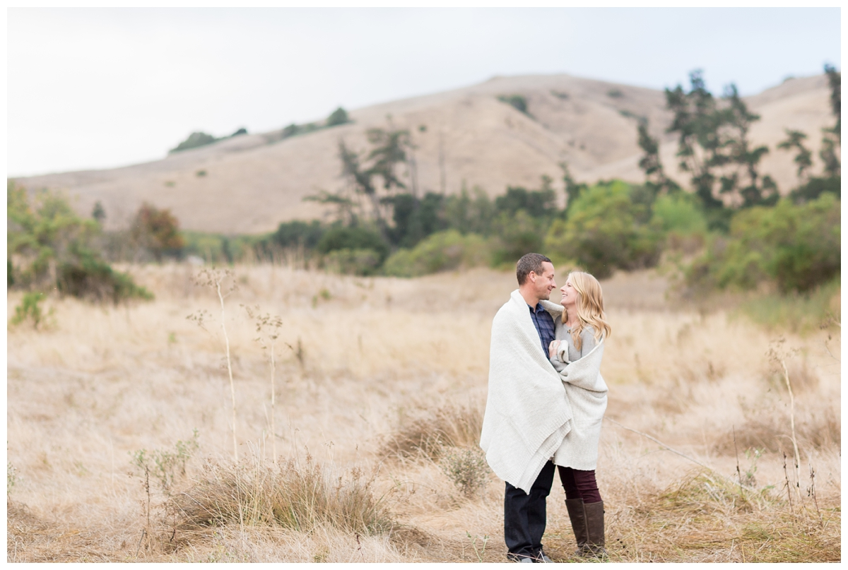 Moraga-Engagement-Photographer-San-Francisco-Photos_2216.jpg