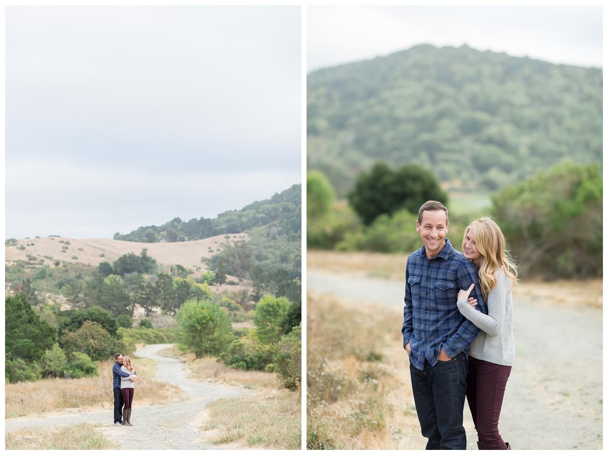 Moraga-Engagement-Photographer-San-Francisco-Photos_2211.jpg