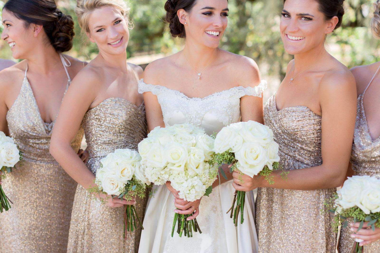 1San-Francisco-Wedding-Photographer-1-of-1600x1067.jpg