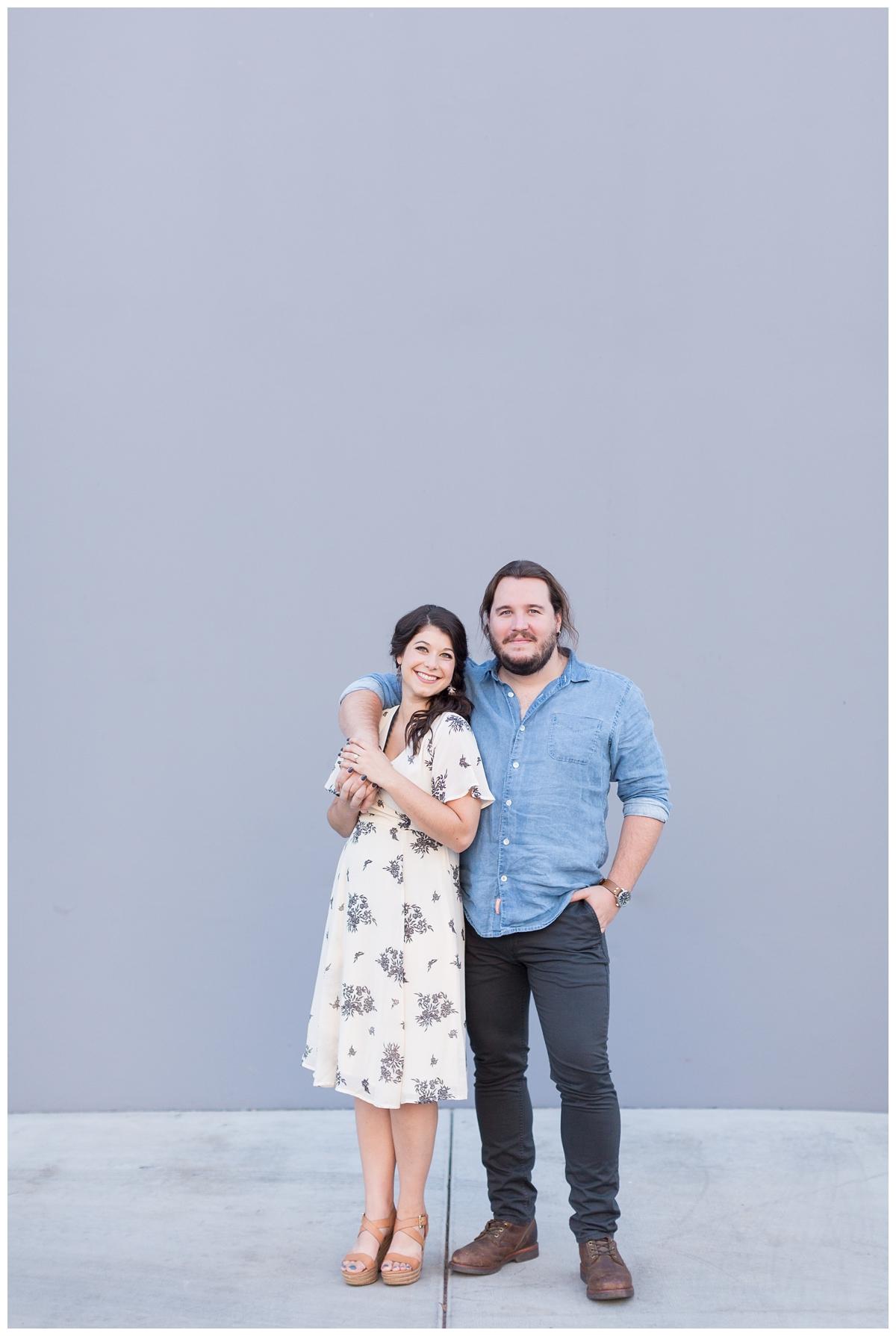 Chico-Engagement-Photographer_2063.jpg