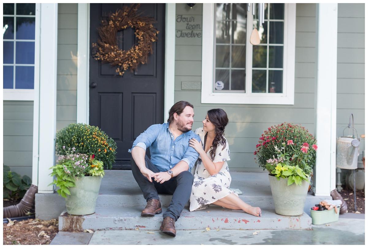 Chico-Engagement-Photographer_2064.jpg