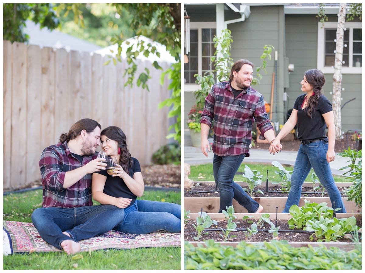 Chico-Engagement-Photographer_2068.jpg