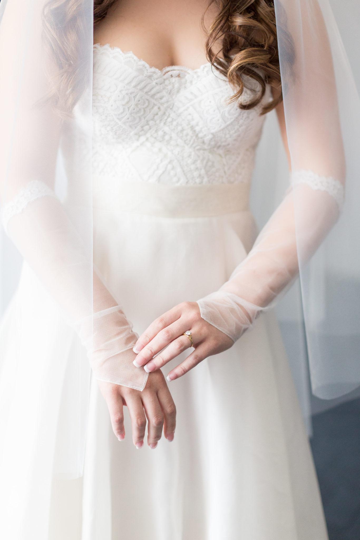 San-Francisco-Wedding-Photographer-1-e1473117448833-1366x2048.jpg