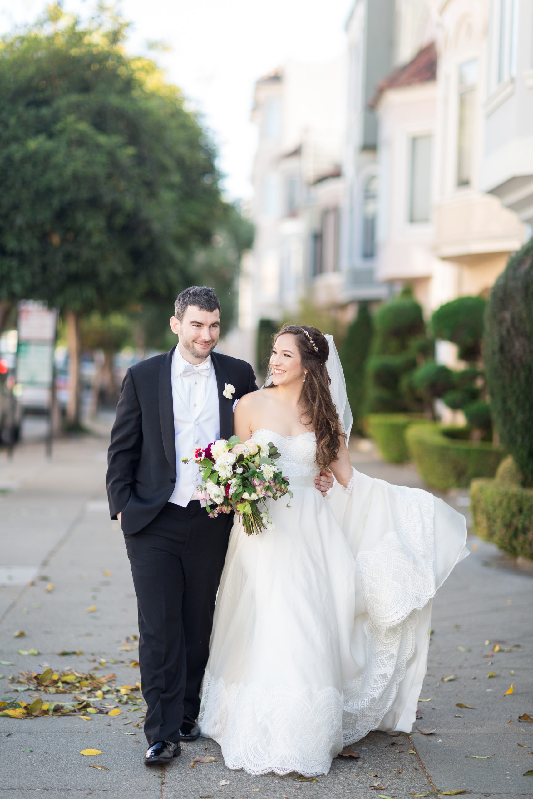 San-Francisco-Wedding-Photographer-6-1707x2560.jpg