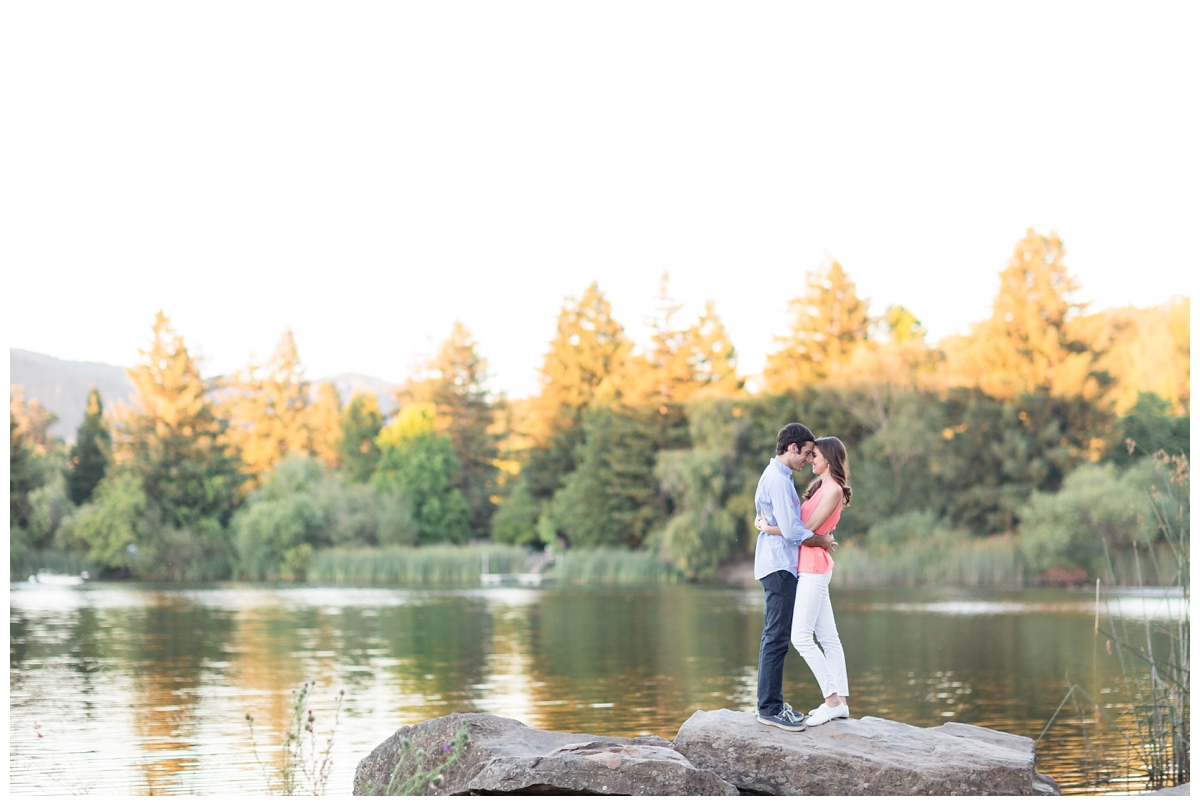 Spring-Lake-Park-Engagement-Photographer-Santa-Rosa-California_1621.jpg