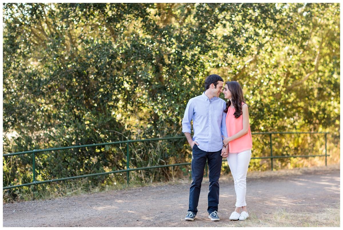 Spring-Lake-Park-Engagement-Photographer-Santa-Rosa-California_1595.jpg