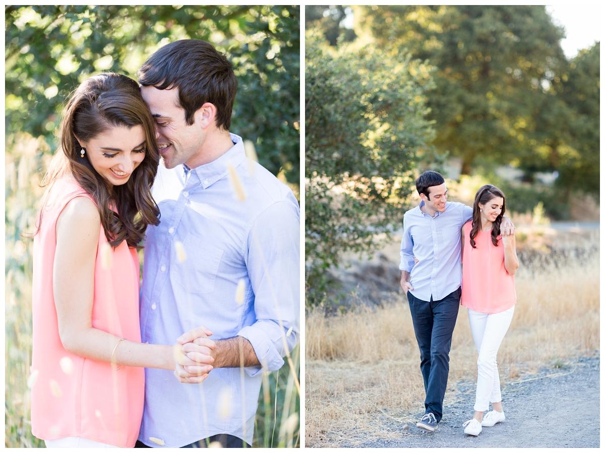 Spring-Lake-Park-Engagement-Photographer-Santa-Rosa-California_1598.jpg