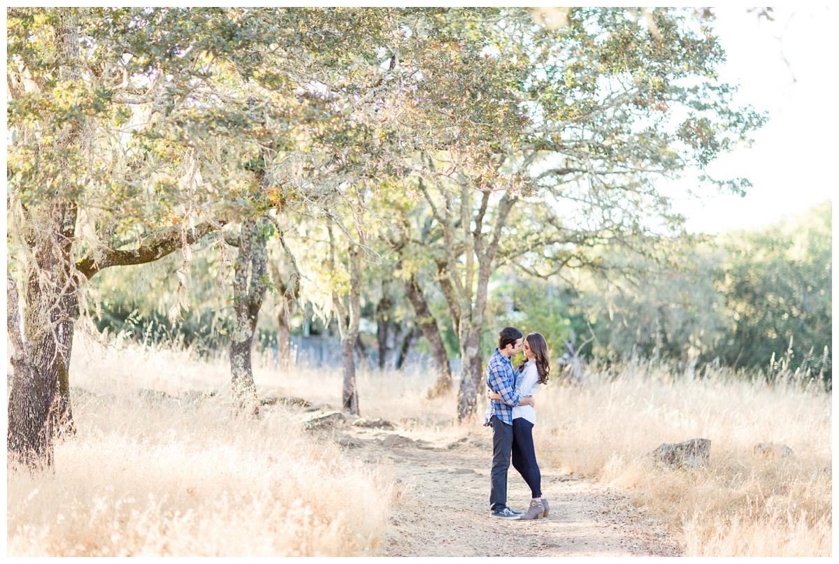 Spring-Lake-Park-Engagement-Photographer-Santa-Rosa-California_1604.jpg