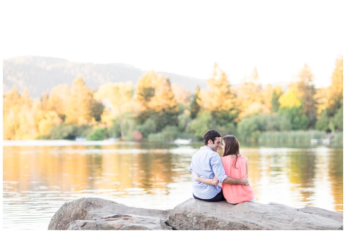Spring-Lake-Park-Engagement-Photographer-Santa-Rosa-California_1619.jpg